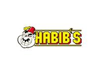https://www.granito.com.br/wp-content/uploads/2019/09/granito-habibs.jpg