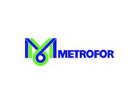 https://www.granito.com.br/wp-content/uploads/2019/09/granito-metrofor.jpg